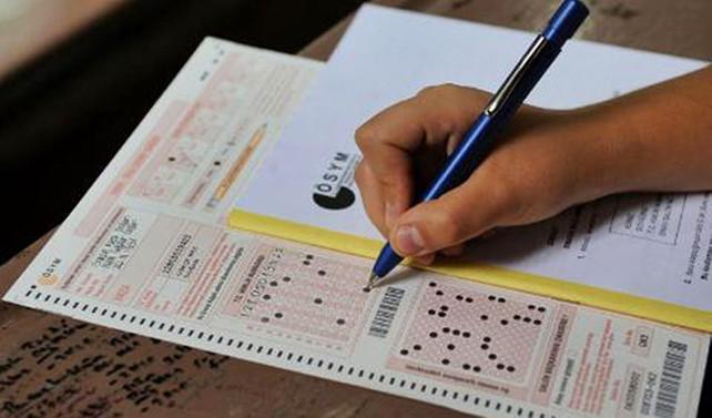 ÖSYM, sınavlara geç başvuru hakkını genişletti