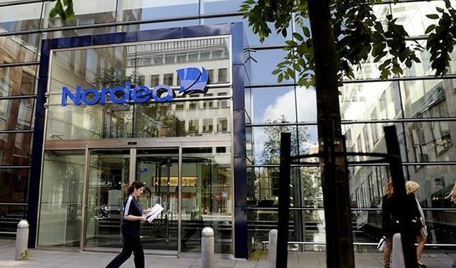 Nordea Bank, en az 6bin kişiyi işten çıkaracak