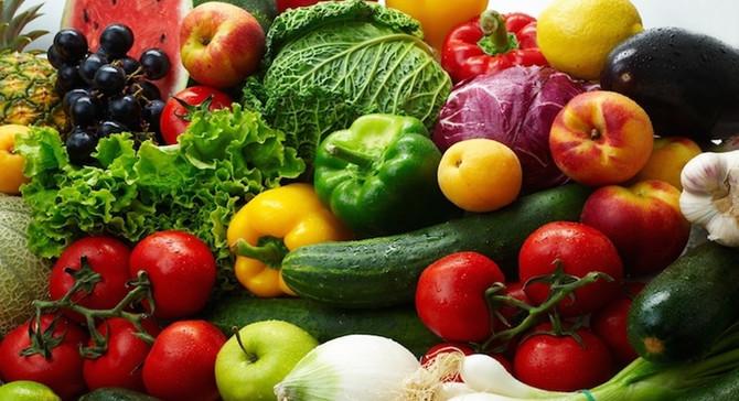 Yaş meyve sebze ihracatçılarının 'liste' itirazı