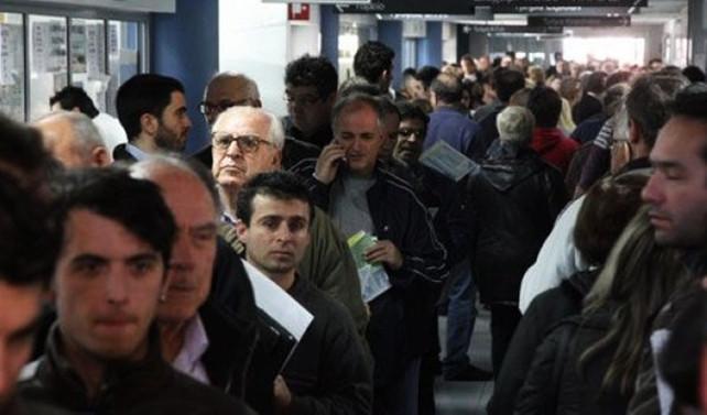 ABD'de işsizlik başvuruları 10 bin arttı