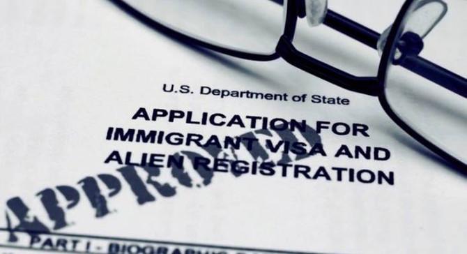 ABD'de çalışma vizesi yenileme süreci zorlaştırılıyor