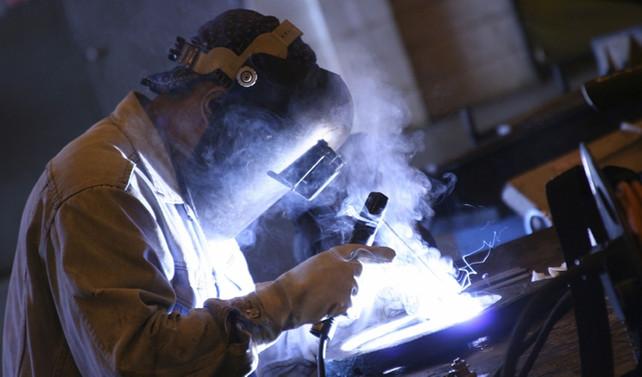 Çin'de sanayi şirketlerinin kârları yüzde 27,7 arttı