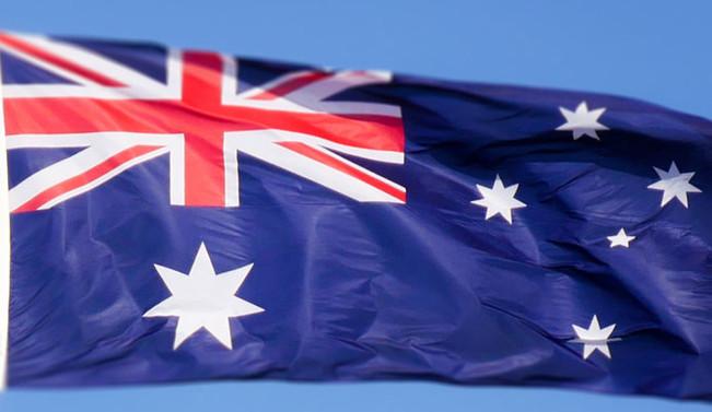 Avustralya'da çifte vatandaşlık krizi hükümet sorununa dönüştü