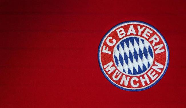 Bayern Münih'e 16 yaşında genç yetenek