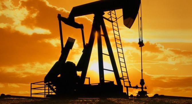 Irak'ta petrol ihracatında artış