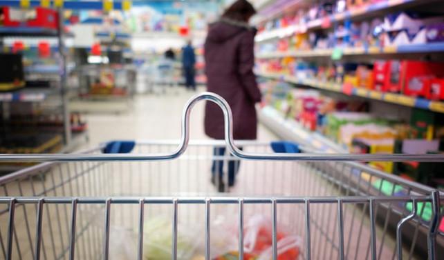 Almanya'da perakende satışlar eylülde arttı