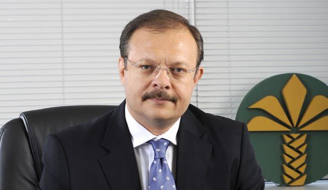 Kuveyt Türk'ten 400 milyonluk sukuk ihracı