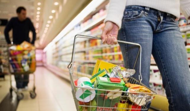 Euro Bölgesi'nde perakende satışlar yüzde 0,5 azaldı
