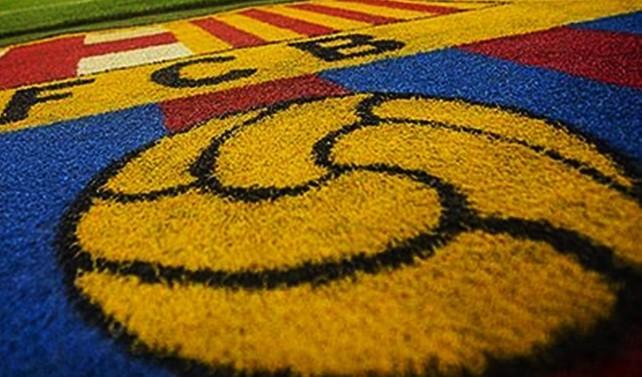 Barcelona, Katalonya için arabuluculuk komisyonunda