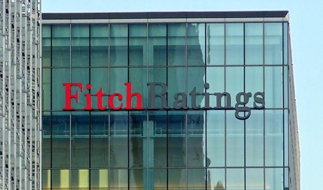 Fitch, kamu bankalarının notlarını teyit etti