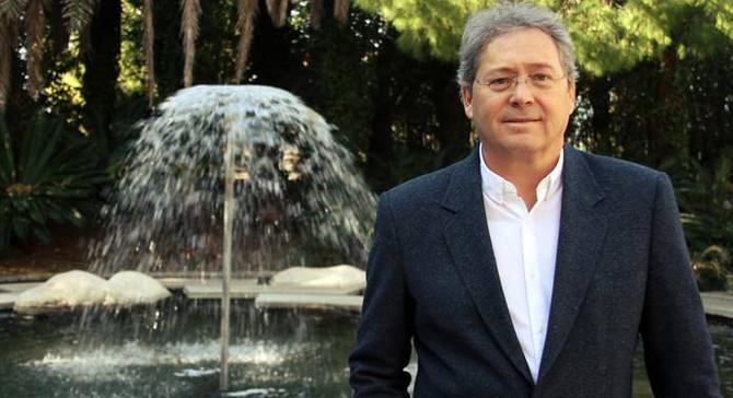 Duran: Avrupalı turist Türkiye'yi aklından çıkaramıyor