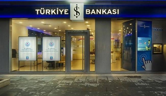 İş Bankası ve Ofisim'den KOBİ'lere dijital destek