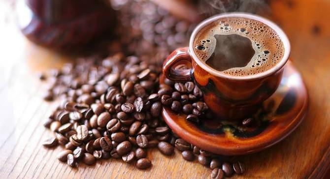 Kahveye AB ayarı geldi