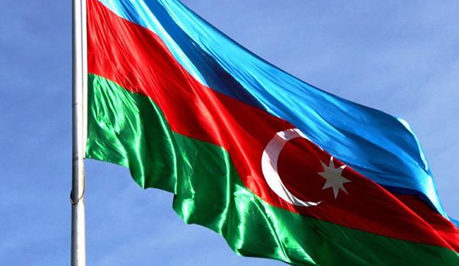 Azerbaycan Ankara yeni büyükelçisi atandı