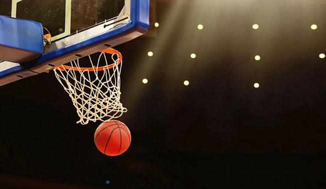 Basketbolda yeni sezon açılıyor