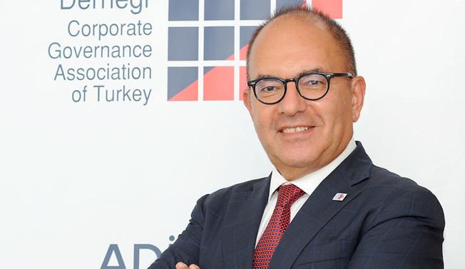 Türkiye'deki aile şirketlerinde 'aile anayasası yok'