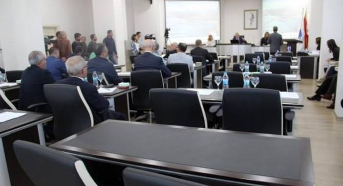 CHP'den Çanakkale Belediyesi'ne inceleme
