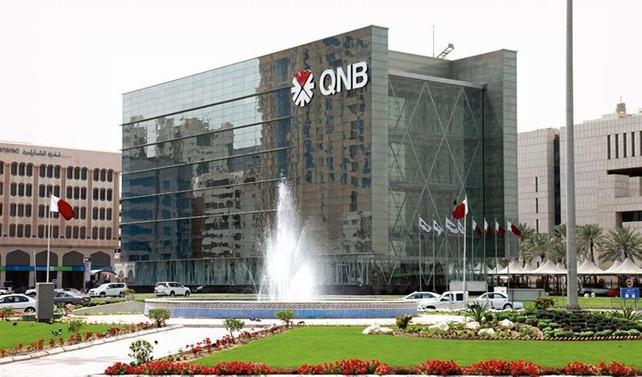 Bankalar Körfez'de önemli bir sınav veriyor