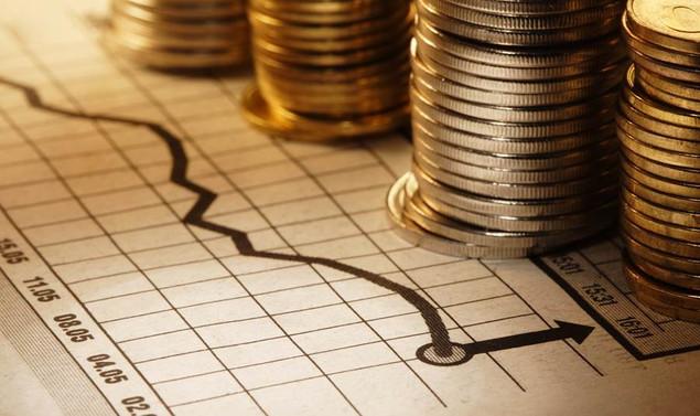 Borsa, dolar, altın birlikte yükseldi