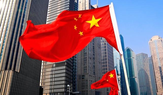 Çin'de 1.34 milyon memura yolsuzluk cezası