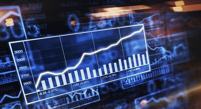 VİOP'ta işlemler yüzde 2 kayıpla başladı
