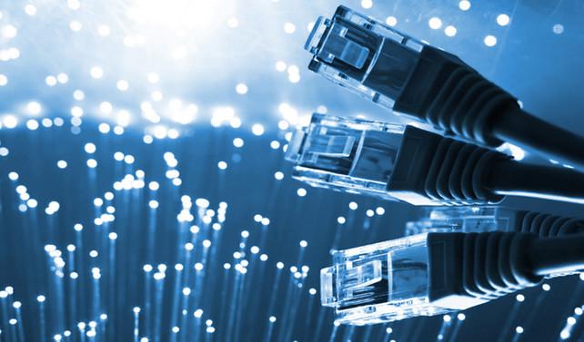 AB üye ülkelere ücretsiz internet sağlayacak