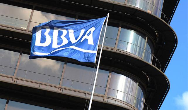 BBVA, büyüme tahminini revize etti