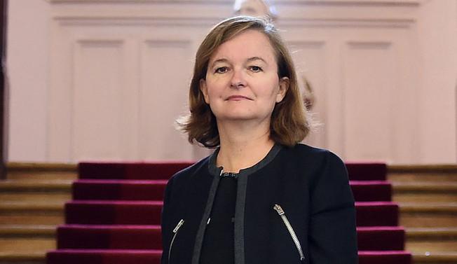 Fransa, Katalonya'nın bağımsızlığını tanımayacak