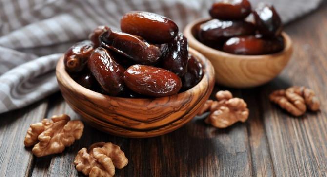 Katar ilk gıda ihracatını gerçekleştirdi