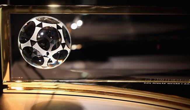 FIFA Puskas Ödülü adayları 3'e indirildi