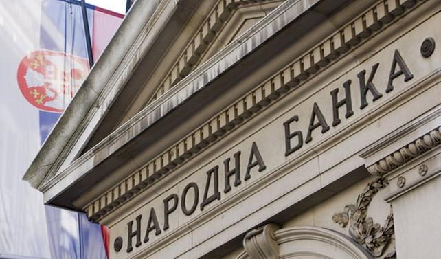 Sırbistan, TL'yi döviz piyasasına dahil edecek