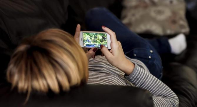 Türk mobil oyuncular hedef büyüttü