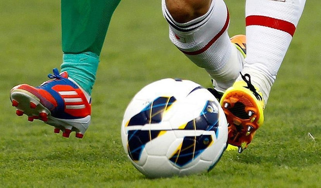 Tunus ve Fas Dünya Kupası vizesi aldı