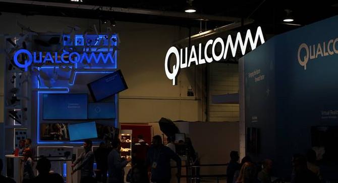 Qualcomm, Broadcom'un teklifini geri çevirecek