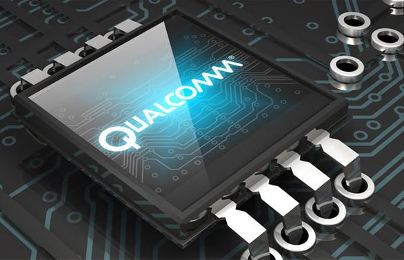 Qualcomm, 103 milyar dolarlık teklifi reddetti