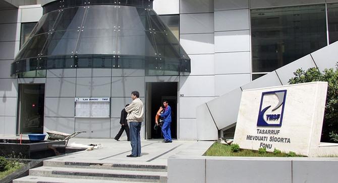 TMSF, 1019 şirketle 50 bin kişiye patronluk yapıyor