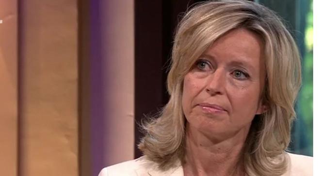 Hollanda: Rus istihbaratı bizi gözetliyor