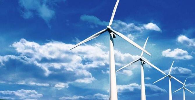 Yabancı yatırımcılar rüzgar enerjisi teşviklerinden memnun