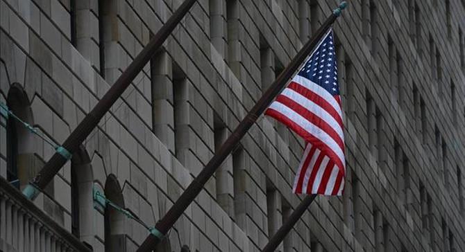 ABD, savunmaya 692 milyar dolar ayırdı