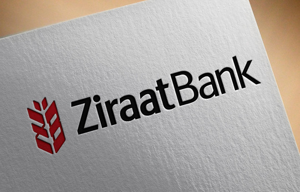 Özbekistan'a Ziraat Bankası dopingi