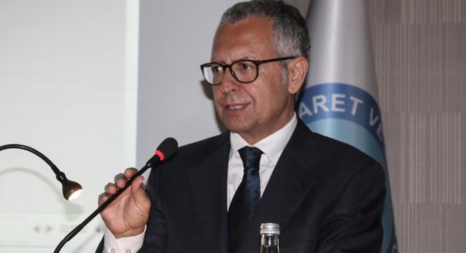 Emekli Büyükelçi Rende: Ortadoğu kaynamaya devam edecek!