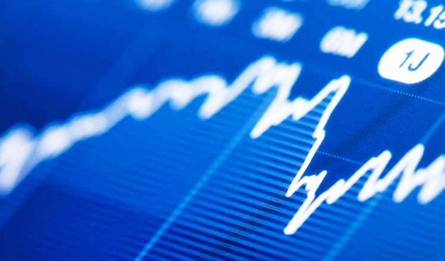 PruLev Global, yüzde 47 getiri ile rakiplerini geride bıraktı