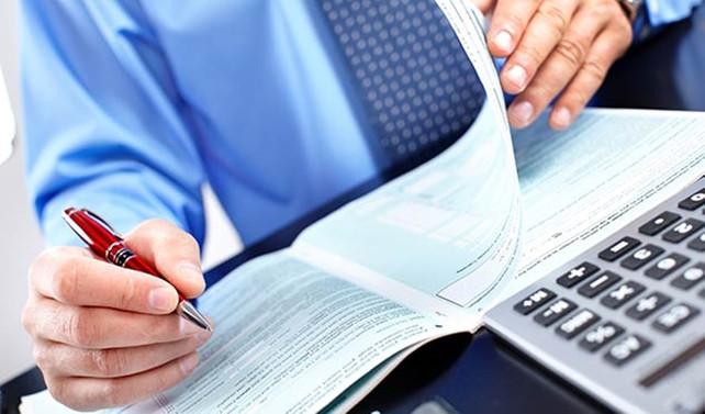 Ekimde kurulan şirket sayısı yüzde 37 arttı