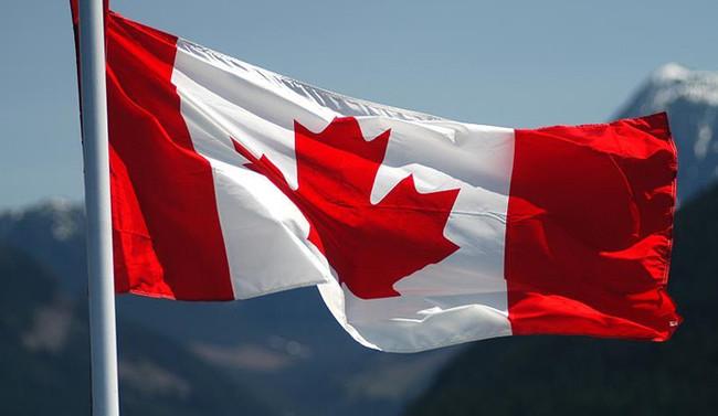 Kanada 1 milyon göçmen alacak