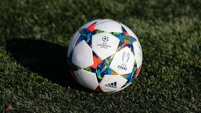 Devler Ligi'nde 5. hafta heyecanı başlıyor