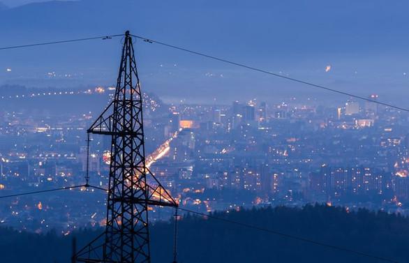 Ekonomik büyüme ve elektrik tüketimi arasındaki ilişki değişiyor