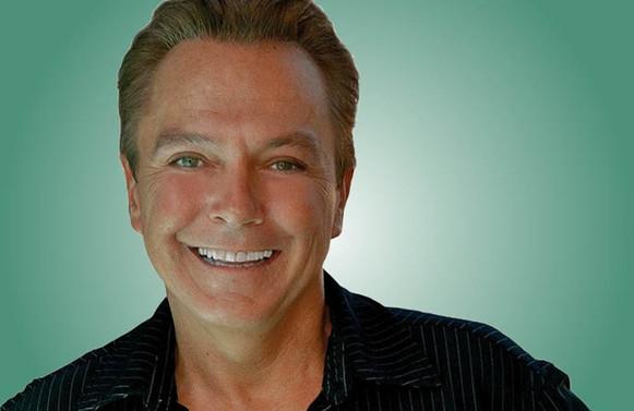 ABD'li aktör ve müzisyen Cassidy hayatını kaybetti