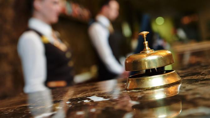 Otelciler renovasyona teşvik istiyor