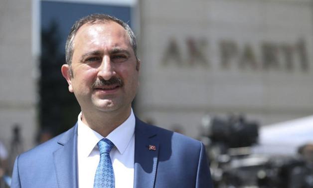 ABD'ye Gülen için 7 talepname gönderildi