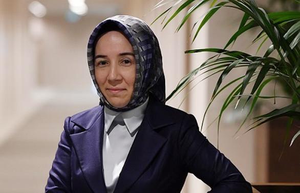 Karahan: MB, Zarrab davasını takip edecektir